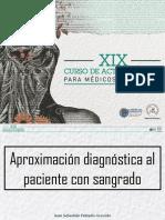 Aproximación al paciente con sangrado.pdf