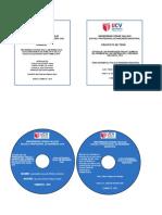 ETIQUETAS CD Informe y Resumen de Tesis (1) (1)