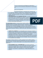 PROCESOS PEDAGOGICOS.docx
