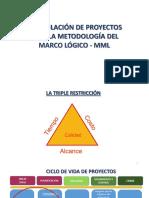 Enfoque_de_marco_lógico_-_Arbol_de_problemas_y_árbol_de_objetivos.pptx