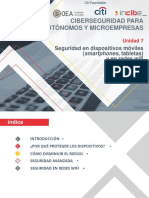 UND7-Seguridad-en-dispositivos-moviles.pdf