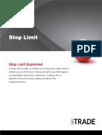 Stop Limit.pdf