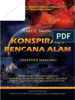 KONSPIRASI BENCANA ALAM1.pdf