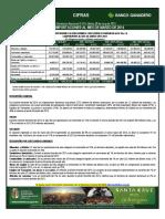 CIFRAS-314-Bolivia-Importaciones-marzo-2014.pdf