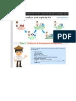 Doc1 Documentos