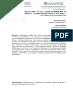 T16_330_MASP_PDCA