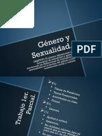 Género y Sexualidad.pptx