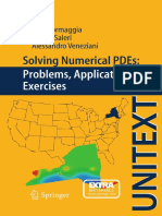 2012_Book_SolvingNumericalPDEsProblemsAp.pdf