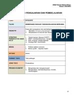 4.MODUL INTEGRITI.pdf