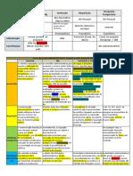OK ADM 14 - Intervenção na propriedade new.docx