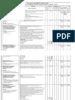 Tupa Gercetur 2010 Resumen