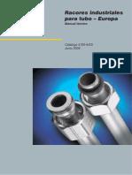 4100 ES.pdf