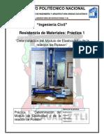 Determinacion_del_Modulo_de_Elasticidad_y_Relación_de_Poisson.pdf