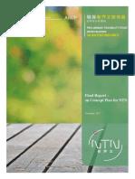 ntn_fr.pdf