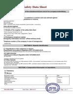 Eye mask --SDS 英文(1) (1).pdf