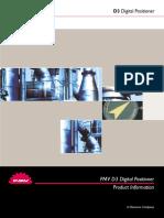 458_PMV_D3.pdf