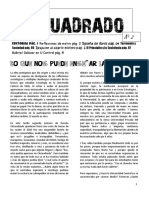 Chicuadrado_2,_2011.pdf