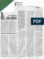 Business Mirror, Mar. 4, 2019, Legally Speaking.pdf