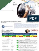 CF6-80C2 Reliability Scorecards -Monthly - MAR2017-R1.pdf