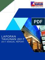 AKKU_Annual Report_2017.pdf