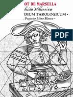 tarot-de-marsella-edición-millennium_librito-2017.pdf