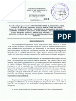 BBL-House-Bill-No-4994.pdf