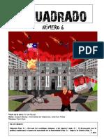 Chicuadrado_6,_2012.pdf
