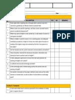 Work at Height Checklist.docx