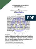9538-19066-1-SM.pdf