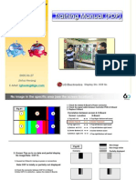 Lg Pdp Training Manual 2005