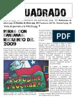 Revista Chicuadrado Golden Collection.pdf