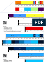 A4-diopter-measuring-tape-three-colors-jake-steiner.pdf