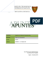 2.1 Modelo OSI.pdf