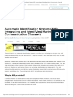 Automatic Identification System (AIS)_ Integrating and Identifying Marine Communication Channels.pdf