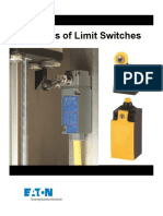 Limit_Switch_Training.pdf
