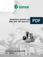 400_Centork__Manual-Instruction_Manuals-English.pdf