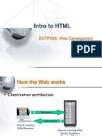 Intro_to_HTML (1).ppt