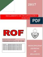 ROF 2017 ORDENANZA MUNICIPAL 011-2017.pdf