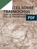 arboles trasmochos.pdf