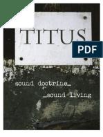 Titus_2009