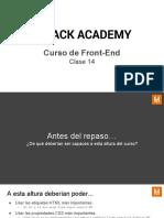 H.Academy