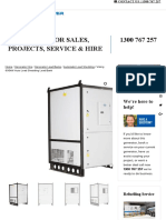 Low voltage Load bank Details.pdf