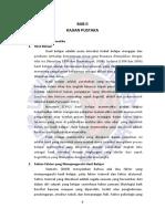 T1_202009048_BAB II.pdf