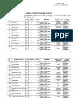 Anexa nr.1-List¦ propuneri.docx