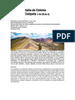 MONTAÑA DE 7 COLORES CUSIPATA.pdf