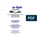 Docgo.net Vcds Manual Romana.pdf