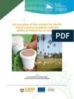 CIDP Report Final E-copy Resized