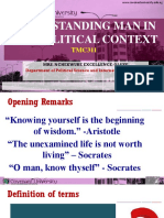 TMC311 Understanding Man in the Political Context- Mrs Nchekwube.pdf