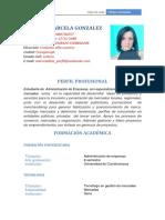 ASESOR COMERCIAL HOGAR.docx