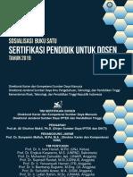 Paparan Serdos 2019 Buku-1-Final (Makassar 26 Feb).pdf